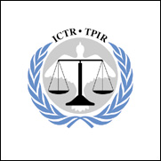 Deux ex-ministres acquittés par le Tribunal Pénal International pour le Rwanda
