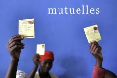 Rwanda : Rubavu, la carte de mutuelle obligatoire pour tous
