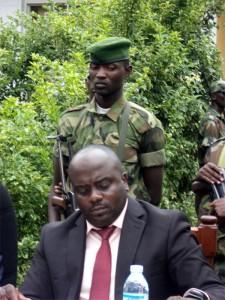 RDC : le M23 contre le mandat offensif de la MONUSCO
