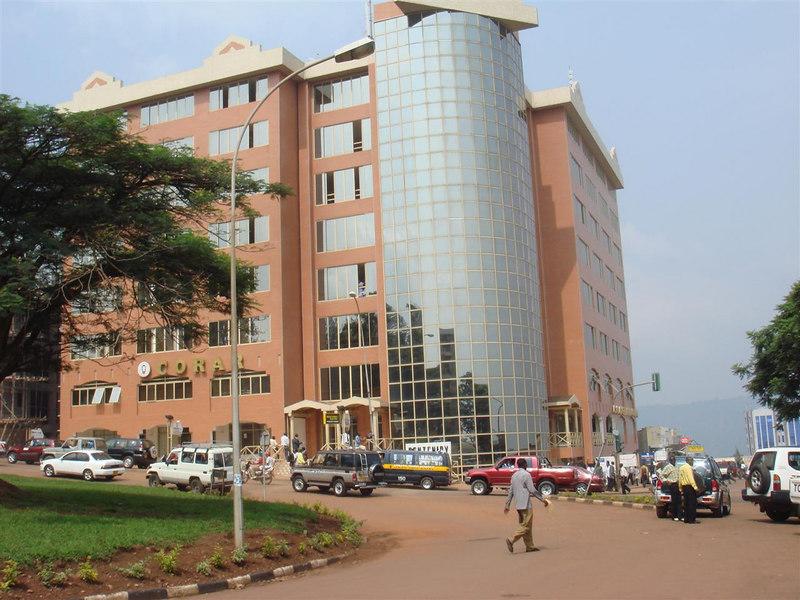 Rwanda : sacs plastiques hors la loi, un exemple pour l'Afrique ?