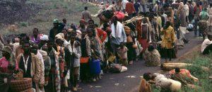 Rwanda : « Ça ne s'est pas passé comme ça à Kigali »
