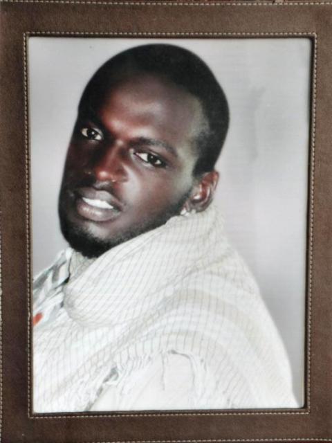 """Inkeragutabara"" : cette milice qui sème la terreur au Rwanda"