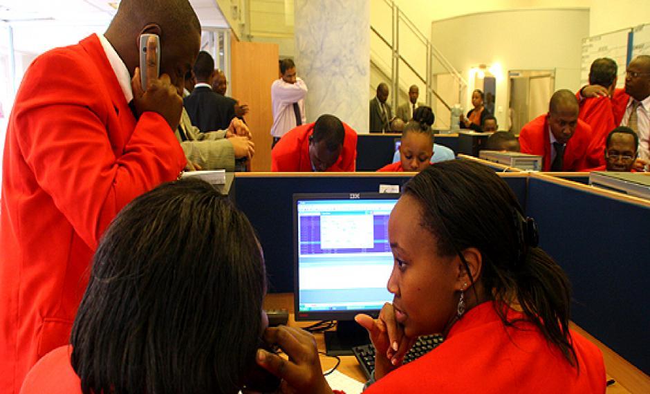 Les premiers pas du Rwanda sur les marchés financiers, ou l'ouverture de la boîte de Pandore ?
