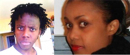 Disparition de deux jeunes rwandais en France et en Belgique