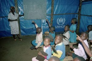 Clause de cessation des réfugiés rwandais: manifestations générales ce mardi