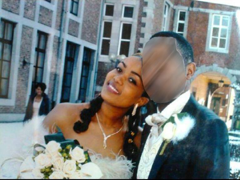 Dénouement tragique pour la jeune rwandaise disparue en Belgique