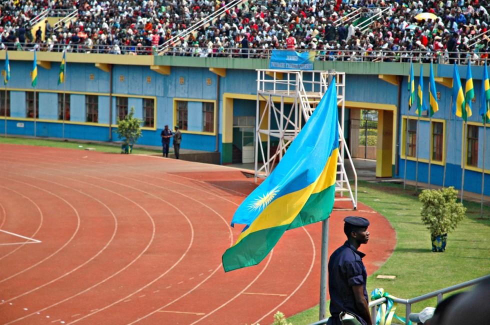Rwanda : Fête de l'indépendance ou fête de la libération ?
