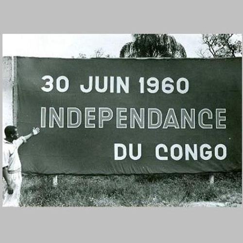 Belgique : La diaspora congolaise pense à se (re)structurer.