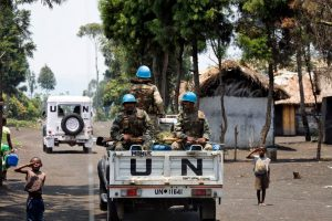 RDC – MONUSCO: L'ultimatum de la brigade d'intervention n'en n'était pas un