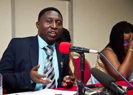 Rwanda: Le Parti démocratique vert rwandais enfin reconnu