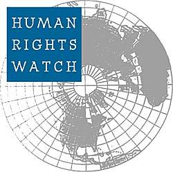 Rwanda: Prise de contrôle d'une organisation des droits humains selon HRW