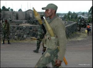 Obus à Gisenyi : Kigali et Kinshasa s'accusent