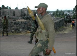 Le Rwanda au Conseil de Sécurité de l'ONU en 2013 ?