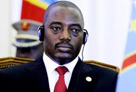 RDC : Joseph Kabila,  un silence assourdissant
