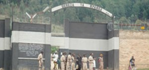 Prison de Mpanga - source: http://rwanda-in-liberation.blogvie.com