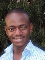 Adolphe Kilomba Sumaili