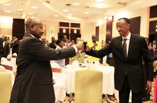 RDC: Négociations de Kampala, le crash inévitable