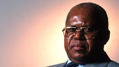 RDC: Tshisekedi, homme du passé ou leader incontournable?