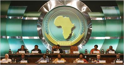 Le départ des Africains de la CPI, ce n'est pas pour bientôt