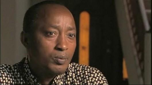 Espagne – Rwanda: Théogène Rudasingwa comparaît devant le juge d'instruction espagnol