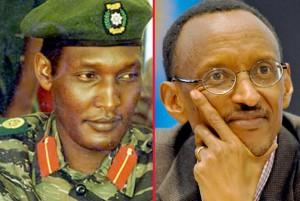 Le Congrès National Rwandais (RNC) : l'histoire, la justice et la réhabilitation de ses leaders