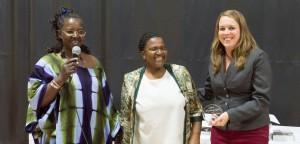 Montréal : « Le Prix Jeunesse engagée 2013» attribué à … ?