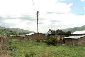 Rwanda : Seuls 13 à 16 % de la population ont accès à l'électricité