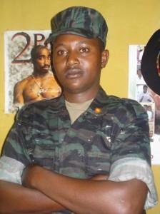 Rwanda : Le fils du Président du Sénat poignardé à Bruxelles