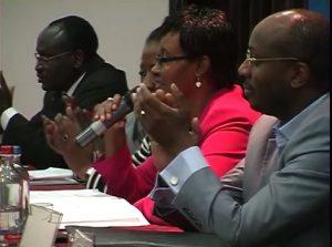 Rwanda : « Ndi umunyarwanda », un virage dangereux emprunté par le FPR