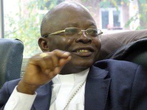 RD Congo : Cinq ans après, Uvira a enfin son évêque