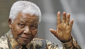 Mandela: Le dernier héros vivant de l'Afrique est parti