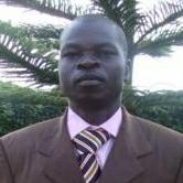Sylvain sibomana source : fdu-rwanda.com
