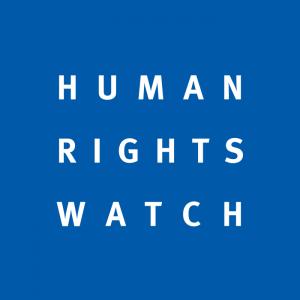 Rwanda : Human Rights Watch met en lumière une répression transfrontalière du régime