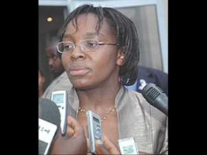 Victoire Ingabire: 4 ans après le retour d'une icône – 2ème partie