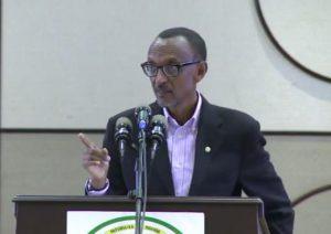 Rwanda: Tuer Karegeya aurait été une fierté, selon Kagame