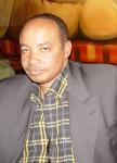 Rwanda – Afrique du Sud : Point sur l'assassinat du colonel Patrick Karegeya