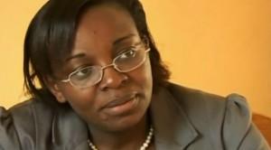 Rwanda : Victoire Ingabire, quatre ans après le retour d'une icône – 1ère partie