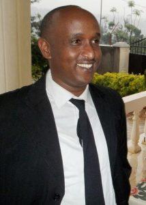 Rwanda: HRW demande aux autorités de relancer l'enquête sur le meurtre d'un militant anticorruption