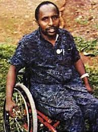 France – Rwanda : 1er procès de complicité de génocide