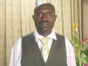 Rwanda – RCA : Un réfugié rwandais abattu, les soldats rwandais dans le collimateur