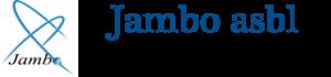 Logo : Jambo asbl