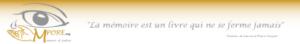 Logo: Mpore