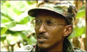 Vives tensions entre la France et le Rwanda, les anciens hauts responsables français interviennent