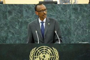 Rwanda-Politique internationale: L'instrumentalisation du génocide, conséquence de l'inertie de la communauté internationale ?