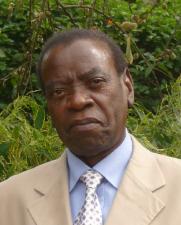 TPIR : Le Président du MRND peut-il être acquitté ? – Partie 2