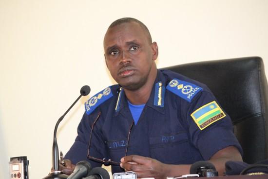 Rwanda – Des disparitions forcées à l'ordre du jour