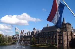 La Justice néerlandaise confirme l'extradition de Jean-Claude I., suspecté de génocide