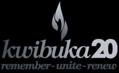 kwibuka-20