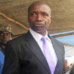 Rwanda – RDC : Entretien exclusif avec le président des FDLR, le Général Major Victor Byiringiro