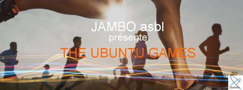 """""""Ubuntu Games 2014"""", une édition néo-louvaniste"""
